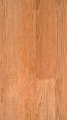 3/4&#034; x 3-1/4&#034; Select American Cherry